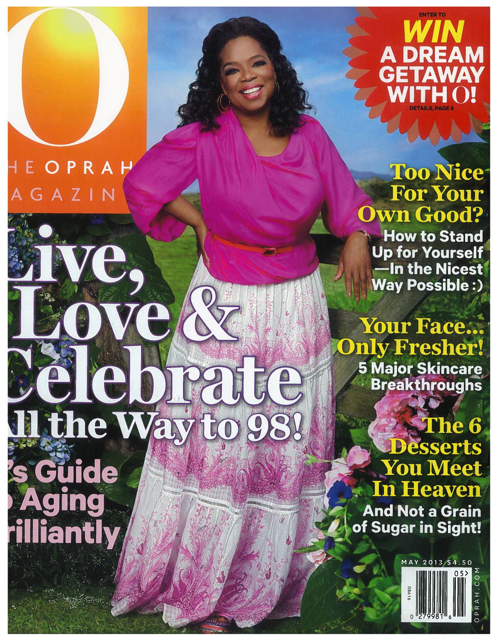 May-2013-Reece-O-Magazine-1