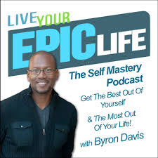 live your epic life