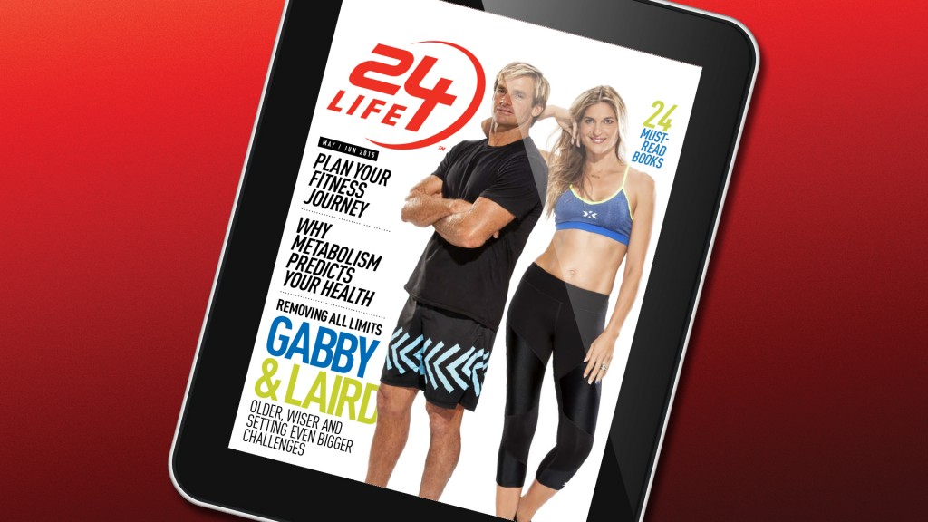 24Life-Cover-Gabby-Article